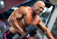 Amazing information about dianabol results