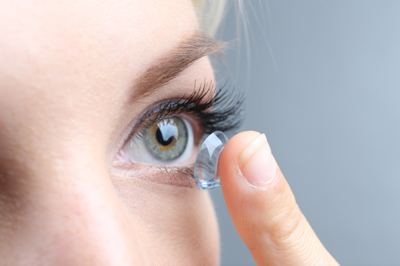 Dry eye in Calgary Marketmalleyeclinic