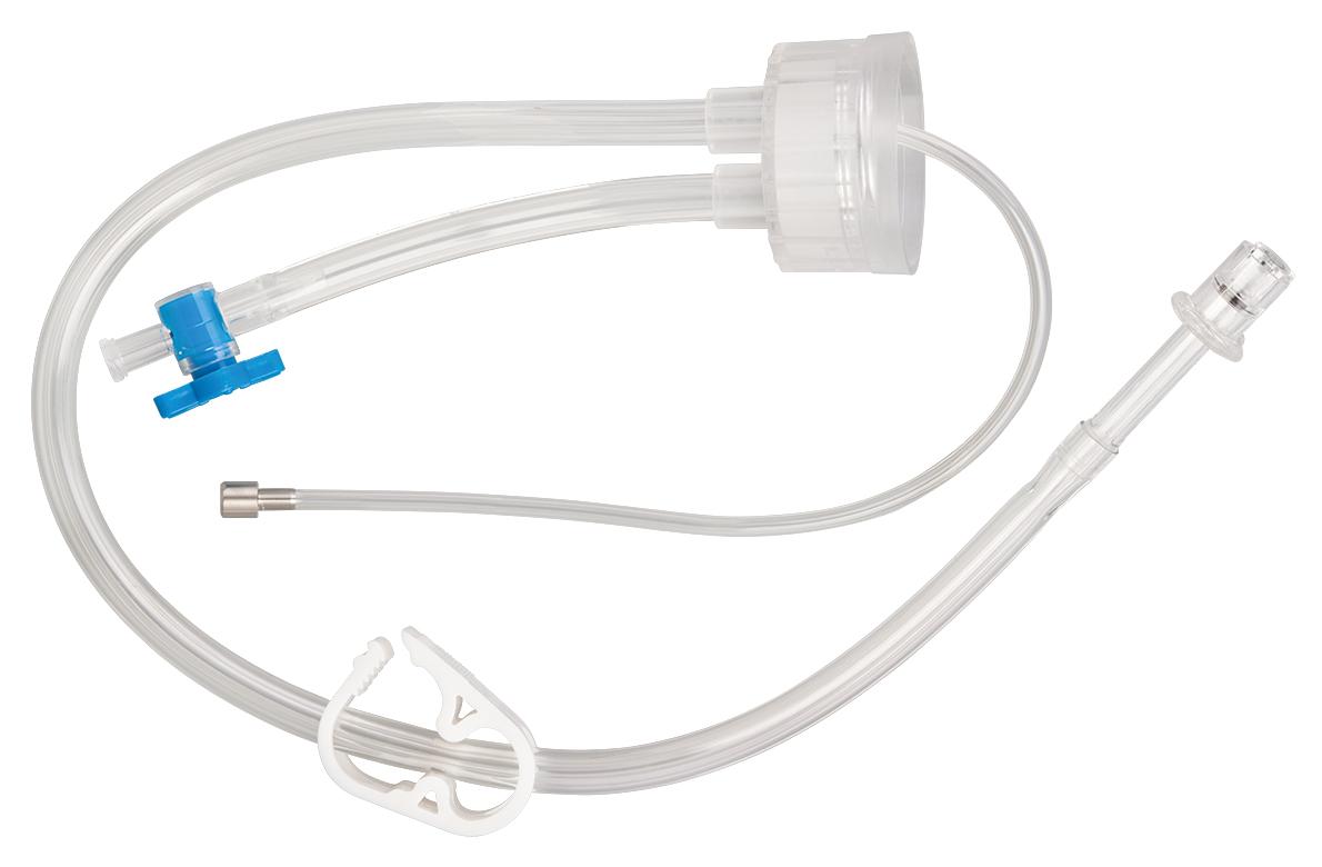endoscopy consumables