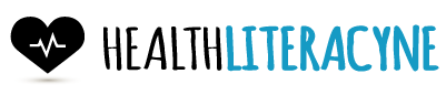 Healthliteracyne- Be strong and healthy