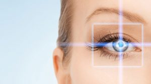 Laser Surgery in Hong Kong