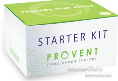 Anti snoring technology made easy