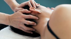 Benefits Of Osteopathy For Our Body's Holistic Treatment