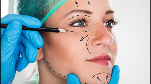 Care Needed in Cosmetic Surgery