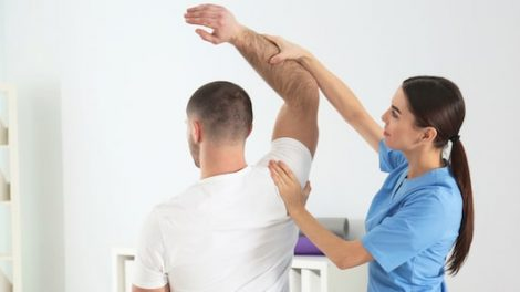 Guidelines for a Successful Chiropractic Treatment