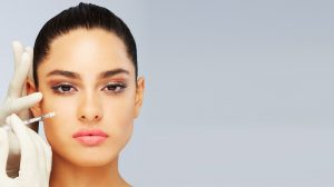 Non-Surgical Face Lift To Look Young Again