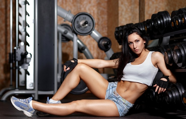 About the basics of the clenbuterol and how to take it
