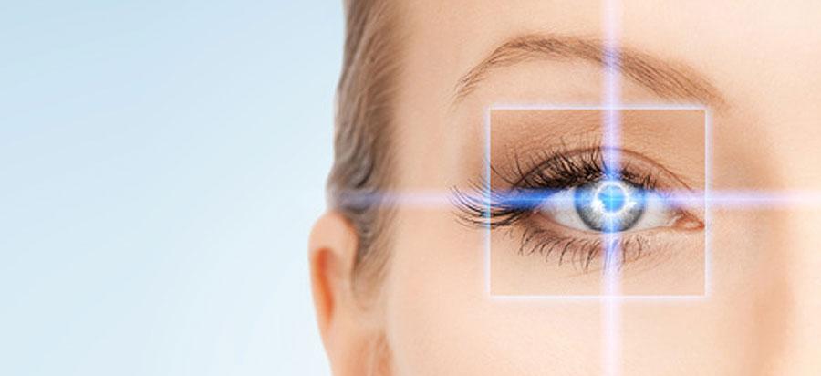 Laser Surgery in Hong Kong